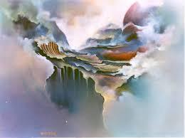 Resultado de imagen para el tiempo oleos andinos