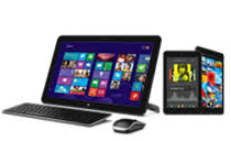 Магазин компьютеров для дома и домашнего офиса <b>Dell</b>   <b>Dell</b>