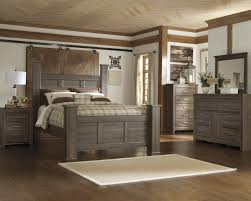 ashley furniture bedroom dressers awesome bed:  bedroom does rent a center bedroom sets come with mattress juararo bedroom set from ashley