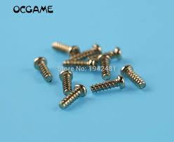 <b>5pcs</b>/<b>lot High Quality</b> For Game <b>boy</b> Label Sticker For GameBoy ...