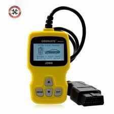 <b>Factory Price Code Reader</b> OBDMATE OM500 JOBD/OBDII/EOBD ...