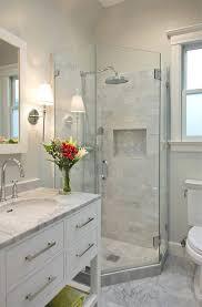 small bathroom renovation ideas sharp extraordinary layout
