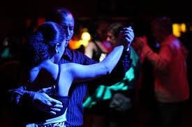 Resultado de imagen para Baile