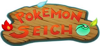 Pokemon Seicho