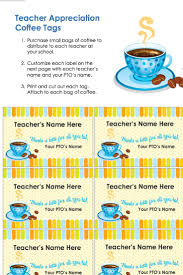 best ideas about simple teacher gifts teacher 17 best ideas about simple teacher gifts teacher appreciation gifts thank you teacher gifts and teacher gifts