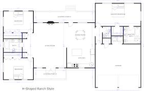 Example Floor Plan   slyfelinos comFloor Plan Examples Download Free Samples of House Floor Plans