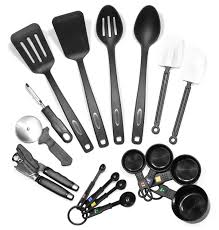 piece kitchen utensil set ikea gentle full size of large size of medium size of kitchen fascinating piece co