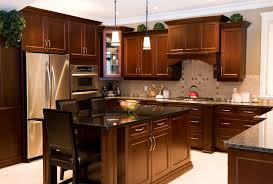 Wall For Kitchens Kitchen Kitchen Cabinets Wall Kitchen Cabinets Wall Mounted