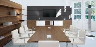 t meeting bene office furniture conference table pinterest office furniture offices and tables bene office furniture