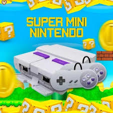 Super Classic Edition Console <b>Mini</b> Retro <b>Built-in 821 Games</b> 4K ...