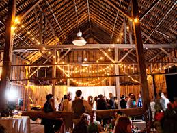 1000 images about wedding venue ideas on pinterest disco party lights maryland and play pool barn wedding lighting