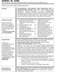 ideas about Resume Objective on Pinterest   Good Resume Objectives  Best Objective For Resume and Career Objective In Cv Pinterest