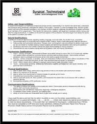 radiologic technologist cover letter sample technician letter resume format pdf aploon