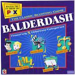 Images & Illustrations of balderdash