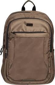 <b>Рюкзак</b> детский <b>Berlingo City Style</b> Casual 2, RU038115, зеленый ...