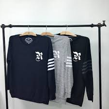 Men <b>Plus Size XXXL</b> Big and Tall <b>Classic</b> Sweater shirt (1XL-3XL ...