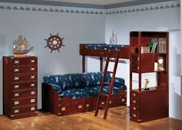 toddlers bedroom furniture trendy teen boys bedroom designs is also a kind of boy bedroom furniture boys bed furniture
