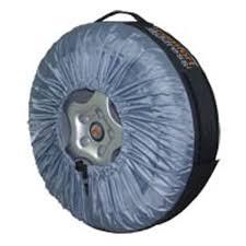 <b>Чехол для хранения</b> колес Comfort Address Bag-015, R13-R20, 1шт.