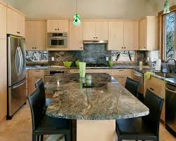 Kitchen Design Colors Modern Kitchen Paint Colors Pictures Ideas From Hgtv Hgtv