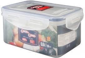 Купить <b>хранение</b> продуктов <b>Good&Good</b> 2-2 0,8 л. (42037) в ...
