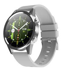 Jual Hollvada <b>F35 Smart Watch</b> Bluetooth Call Custom Dial Fitness ...