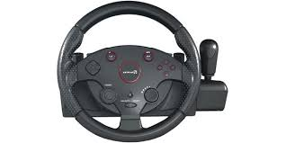 <b>Руль ARTPLAYS Street</b> Racing Wheel C900