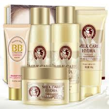 holika soda pore cleansing o2 bubble mask 100ml moisturizing skin whitening anti aging facial korea beauty