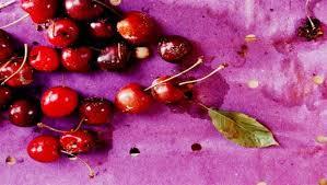 6 Benefits of <b>Tart Cherries</b>: Little <b>Berries</b> That Pack a Punch - NDTV ...