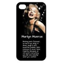 Discount Iphone 5s <b>Marilyn Monroe</b>