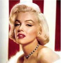 Marilyn Monroe: Biography & Actress - SchoolWorkHelper