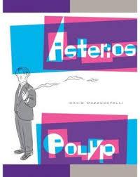 <b>Asterios</b> полип - <b>Asterios</b> Polyp - qwe.wiki