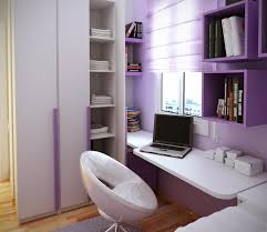 bedroom captivating small design bedroom ideas for remodeling your home extraordinary home interior for small captivating ultra modern home bedroom design