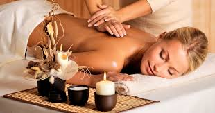 body massage therapies and their benefits salonspa in beauty massage therapy