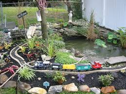 Small Picture Questions About Small Ponds Ideas Home Design by John