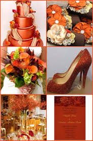 ideas burnt orange:  images about burnt orange on pinterest agate slices orange wedding cakes and search