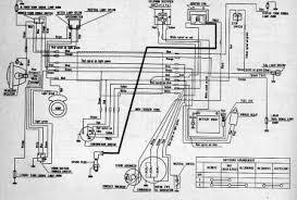 1969 honda ct70 wiring diagram 1969 automotive wiring diagrams description honda ct wiring diagram