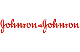 J&J settles hip implant litigation with AGs for $120m