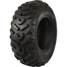 <b>Kenda K530 Pathfinder</b> Rear Tire   ChapMoto.com