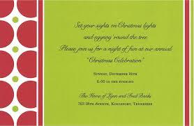 tasty hawaiian christmas party invitations features party dress rustic christmas party invitation wording jingle bells