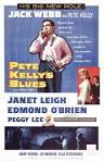 Pete Kelly's Blues album by Pete Kelly
