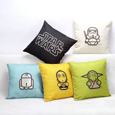1000 ideas about star wars decor on pinterest star wars wall art star wars room and star wars bedroom art force office decoration