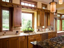 sink windows window love:  kitchen graceful large kitchen window treatments hgtv pictures amp ideas kitchen ideas picture of