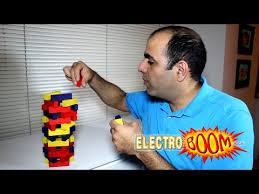 What's a <b>Delta 3D Printer</b>, a <b>Delta</b> Go Review - YouTube