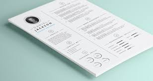 simple resume template vol   resumes templates   pixedensimple resume template vol
