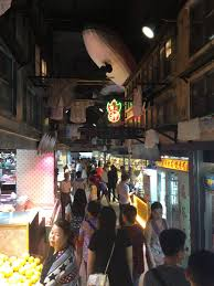 leo weese on finally seen the amazing kowloon leo weese 29509 3360922320 on finally seen the amazing kowloon city themed wet market great attention to detail complete neon and airplane