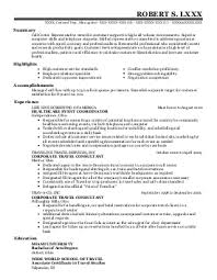 resume for customer service call center   Www qhtypm customer service resume examples in mentor on the lake oh robert s l   call center resume mentor