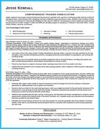 beautiful beauty advisor resume that brings you to your dream job by using the right format your resume will look more interesting and you ll be more considered by the recruiters