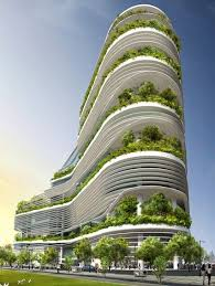 design of office building. the 25 best office building architecture ideas on pinterest facades buildings and facade design of o