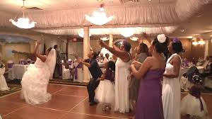 Image result for bouquet toss fails