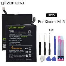 yilizomana original mobile phone battery for apple iphone 4 4g capacity 1420mah genuine replacement li ion battery free tools